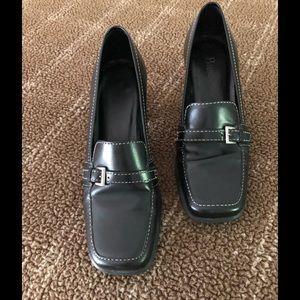 NWOT Bass shoe